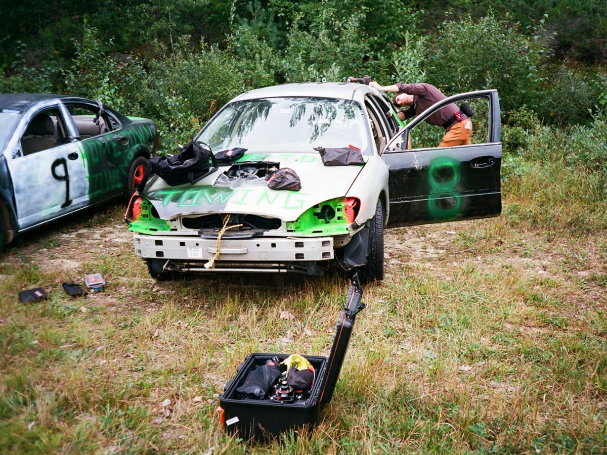 demo-derby-prep-cars.jpg