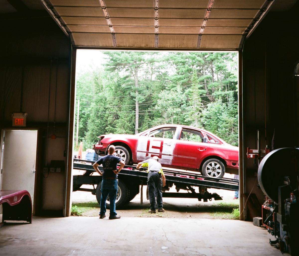 demo-derby-garage-view.jpg