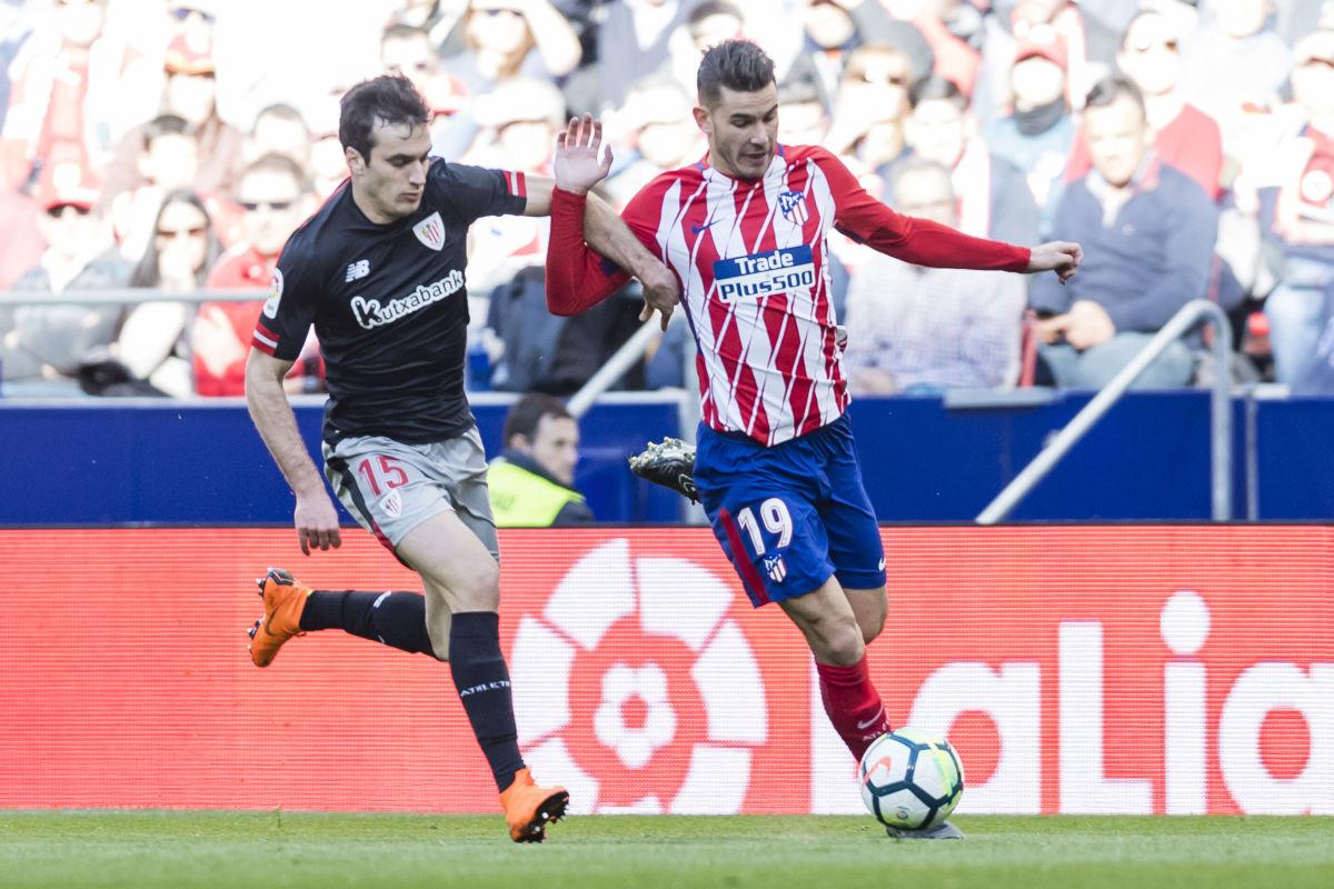 la-liga-2017-18-atletico-de-madrid-vs-athletic-de-bilbao-5be41965e031a78f33000001.jpg