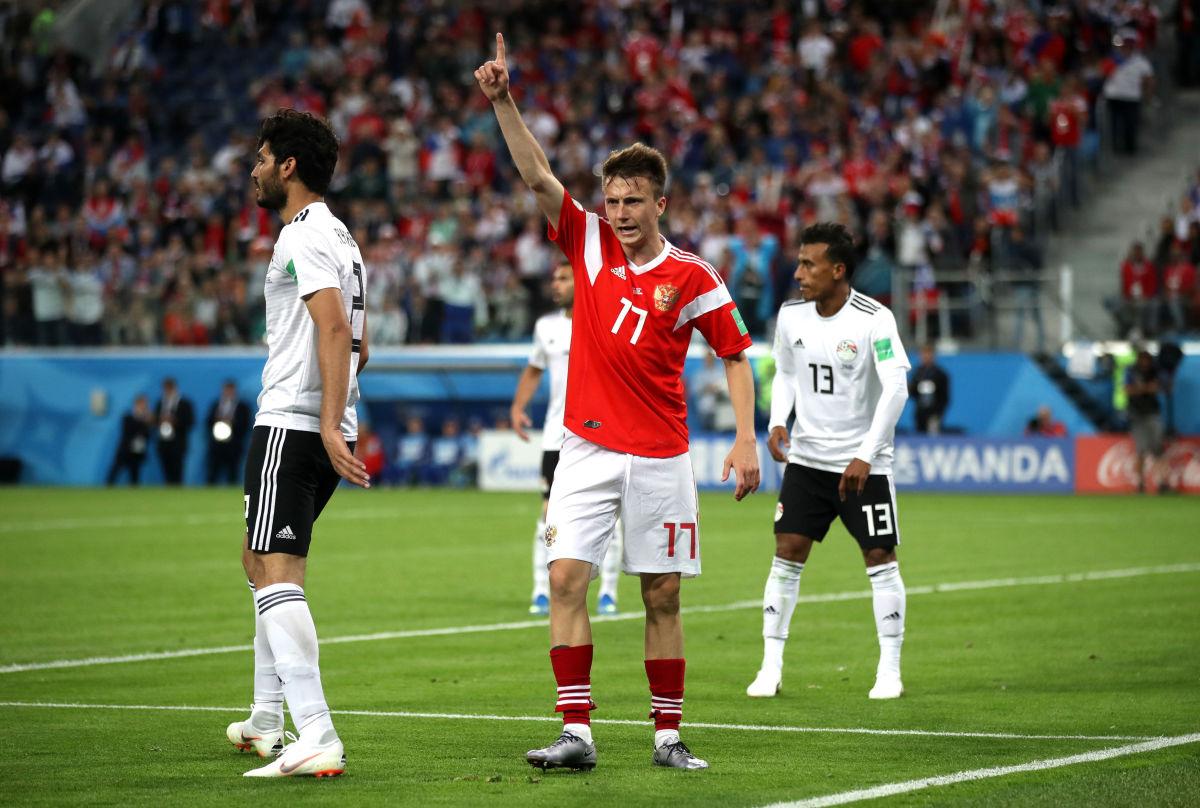 russia-v-egypt-group-a-2018-fifa-world-cup-russia-5b3339f3f7b09d5526000003.jpg