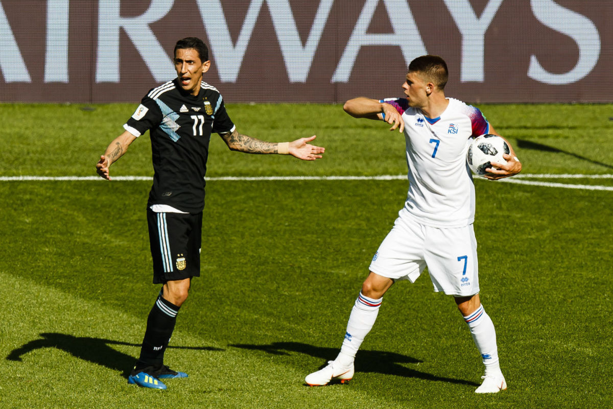 argentina-v-iceland-group-d-2018-fifa-world-cup-russia-5b291e977134f64fd4000002.jpg