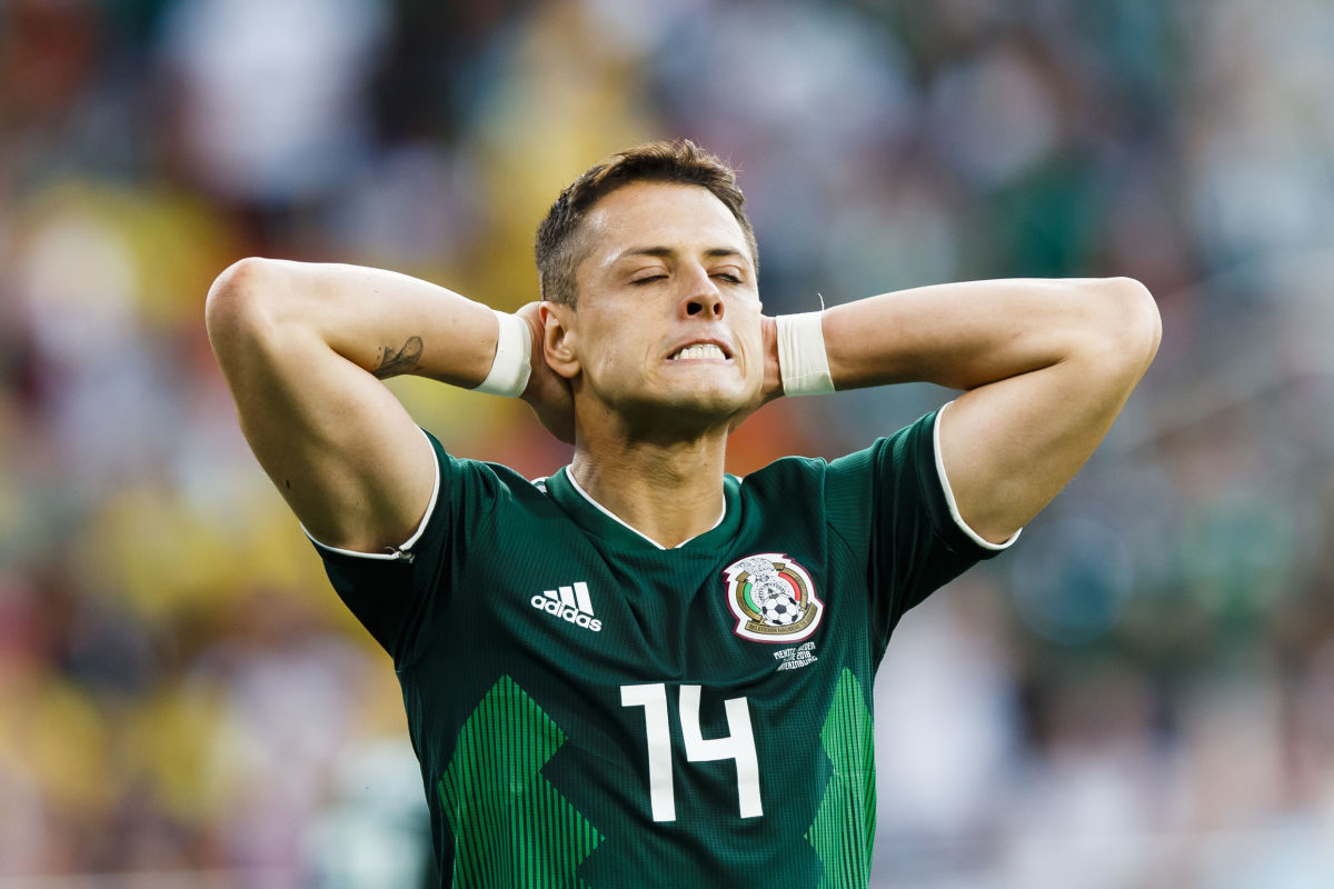 mexico-v-sweden-group-f-2018-fifa-world-cup-russia-5b344505347a02dc78000004.jpg