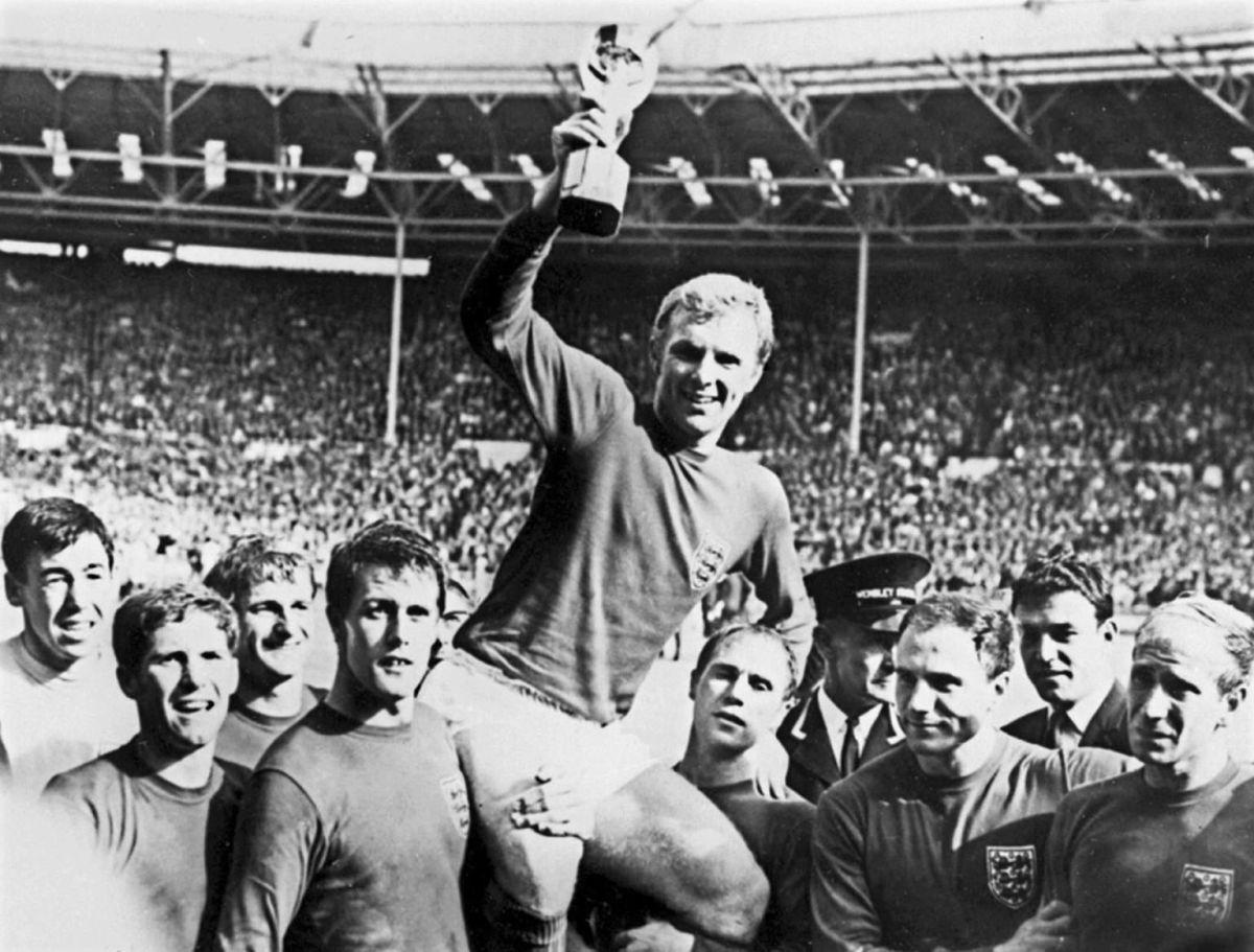 world-cup-1966-england-moore-cup-5af9954af7b09d2f1c000018.jpg
