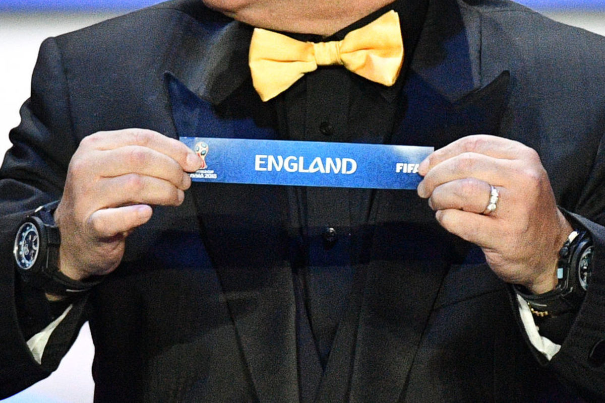 FBL-WC-2018-DRAW