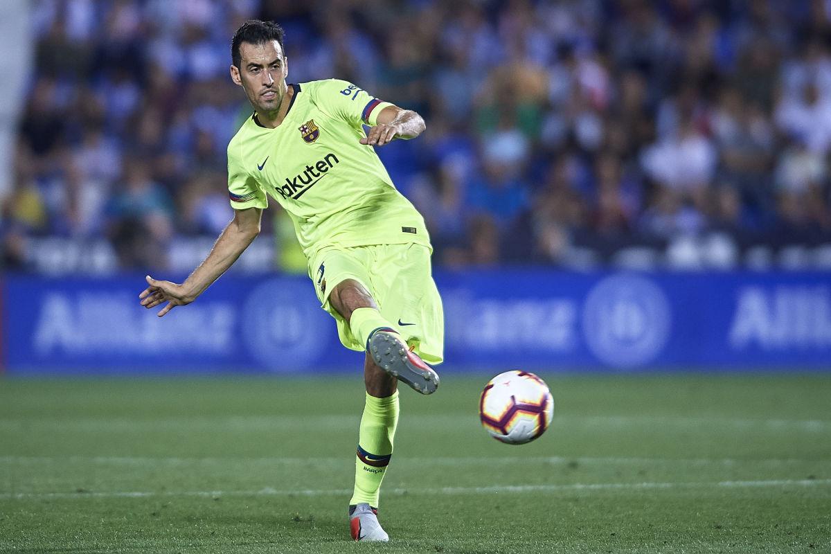 cd-leganes-v-fc-barcelona-la-liga-5bae1e6b9e8b98a37f000001.jpg
