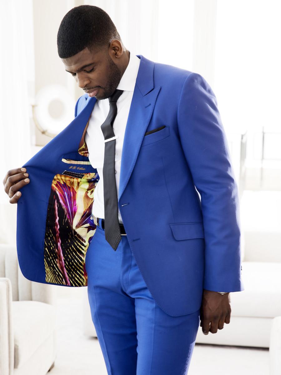 pk-subban-blue-suit.jpg