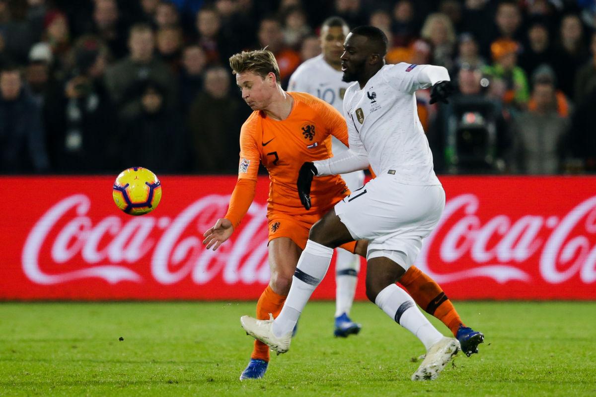 holland-v-france-uefa-nations-league-5bf54b071065e6d80e000010.jpg