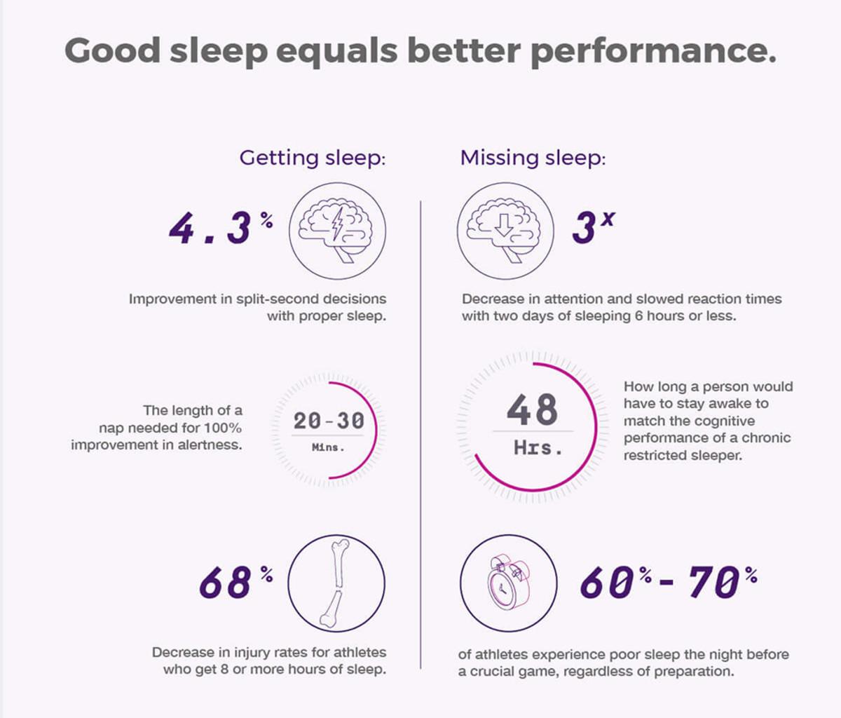 purple-infographic.jpg