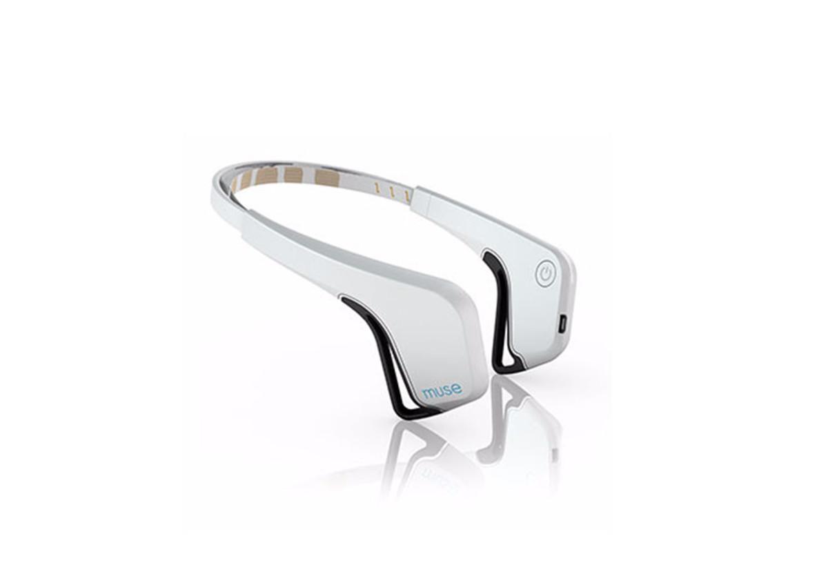 muse-headband-sleep.jpg