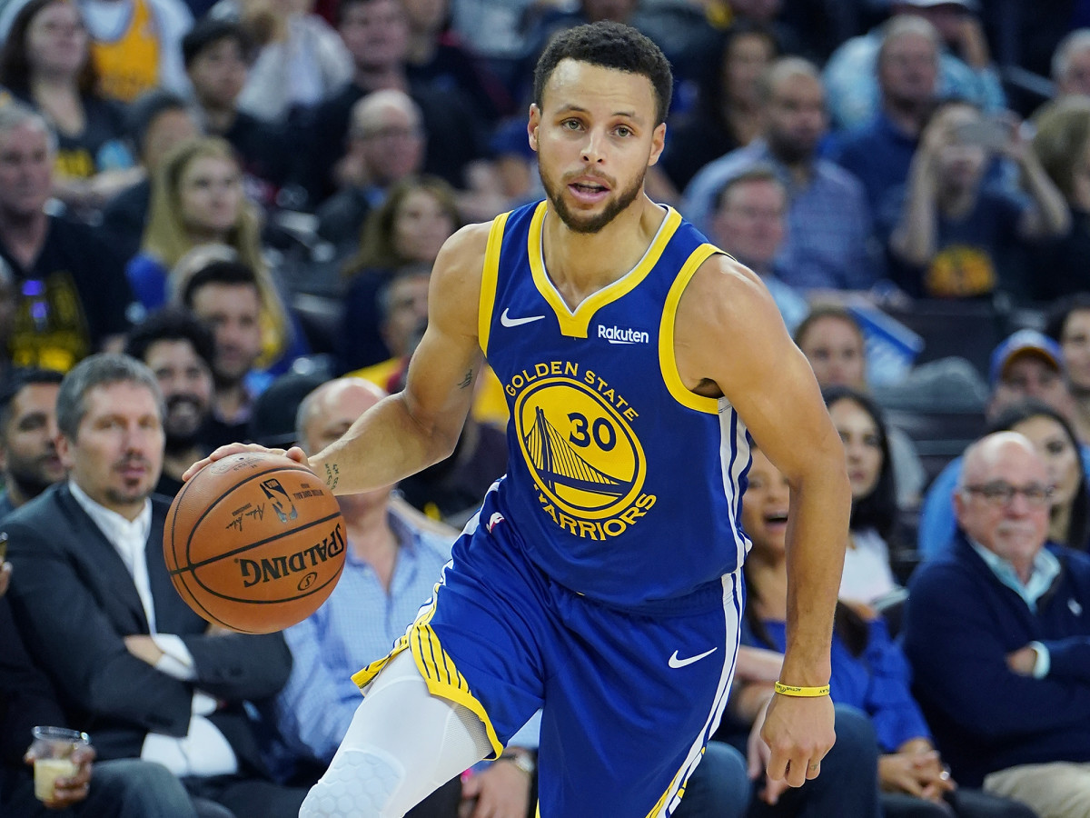 stephen-curry-warriors-best-nba-jerseys.jpg