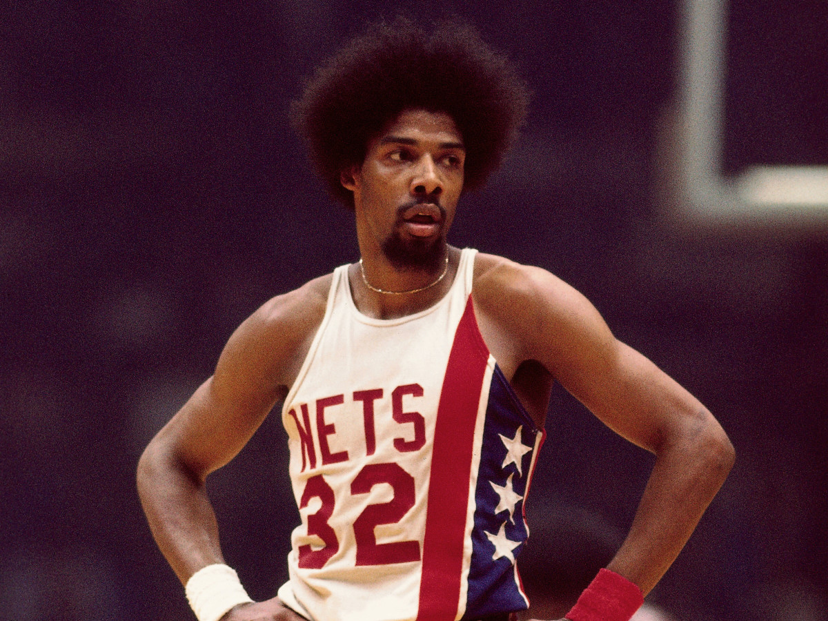 julius-erving-nets-best-nba-jerseys.jpg