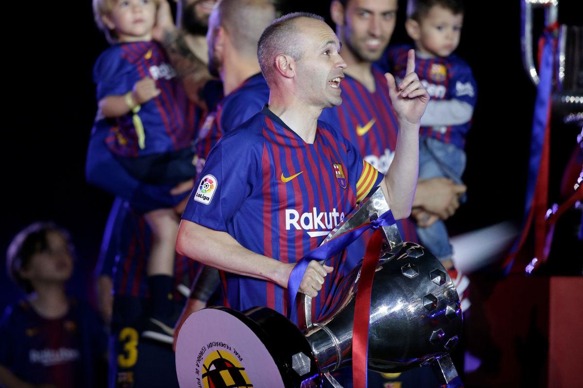 fc-barcelona-v-real-sociedad-la-liga-santander-5c2754291db089ea85000002.jpg