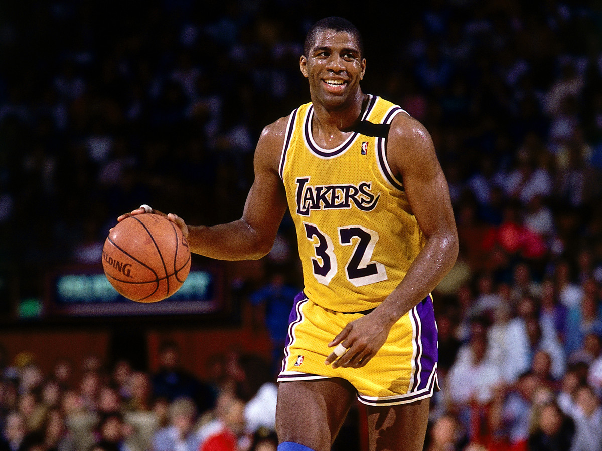 magic-johnson-lakers-best-nba-jerseys.jpg