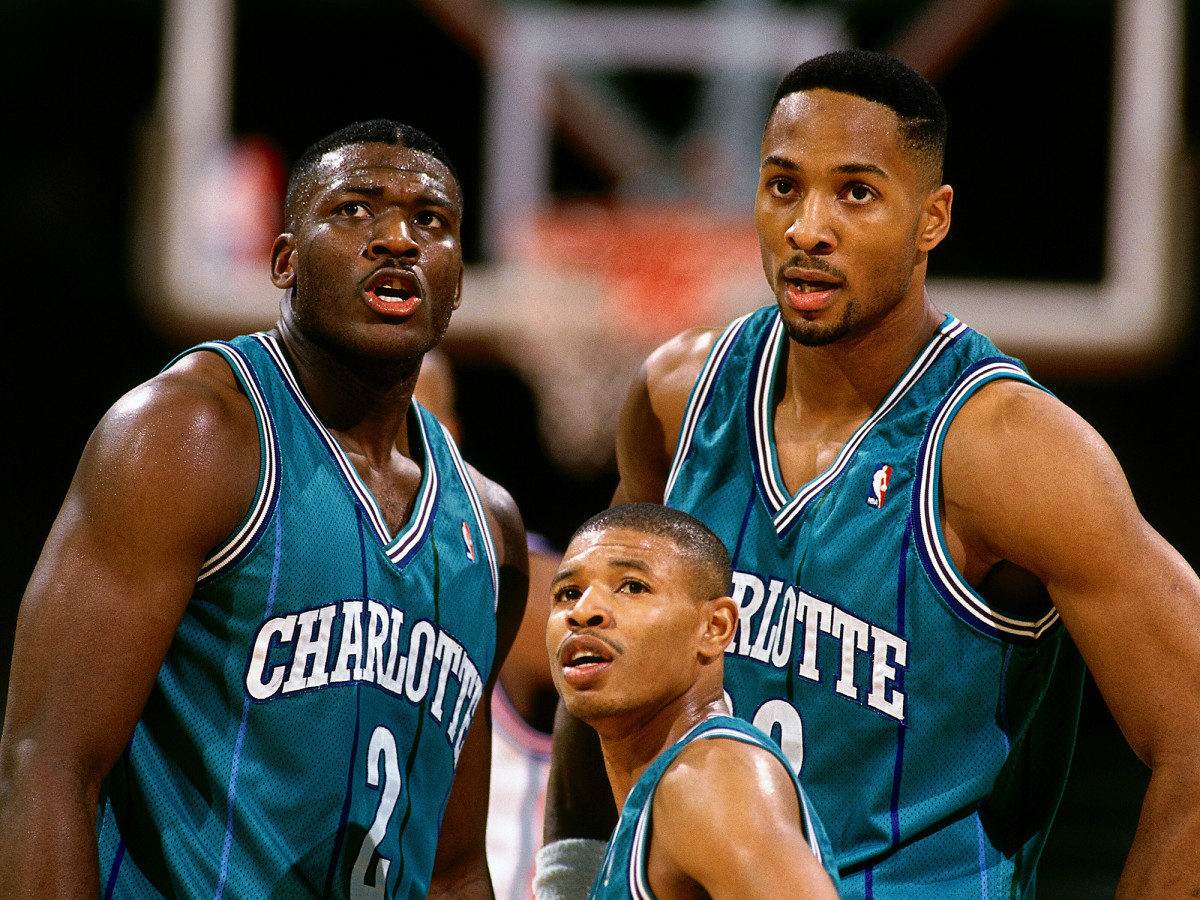 hornets-best-nba-jerseys.jpg