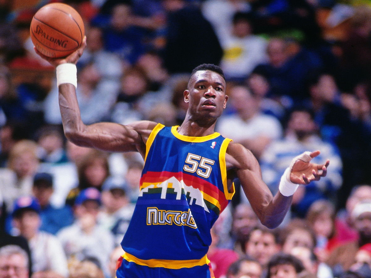mutombo-denver-nuggets-best-nba-jerseys.jpg