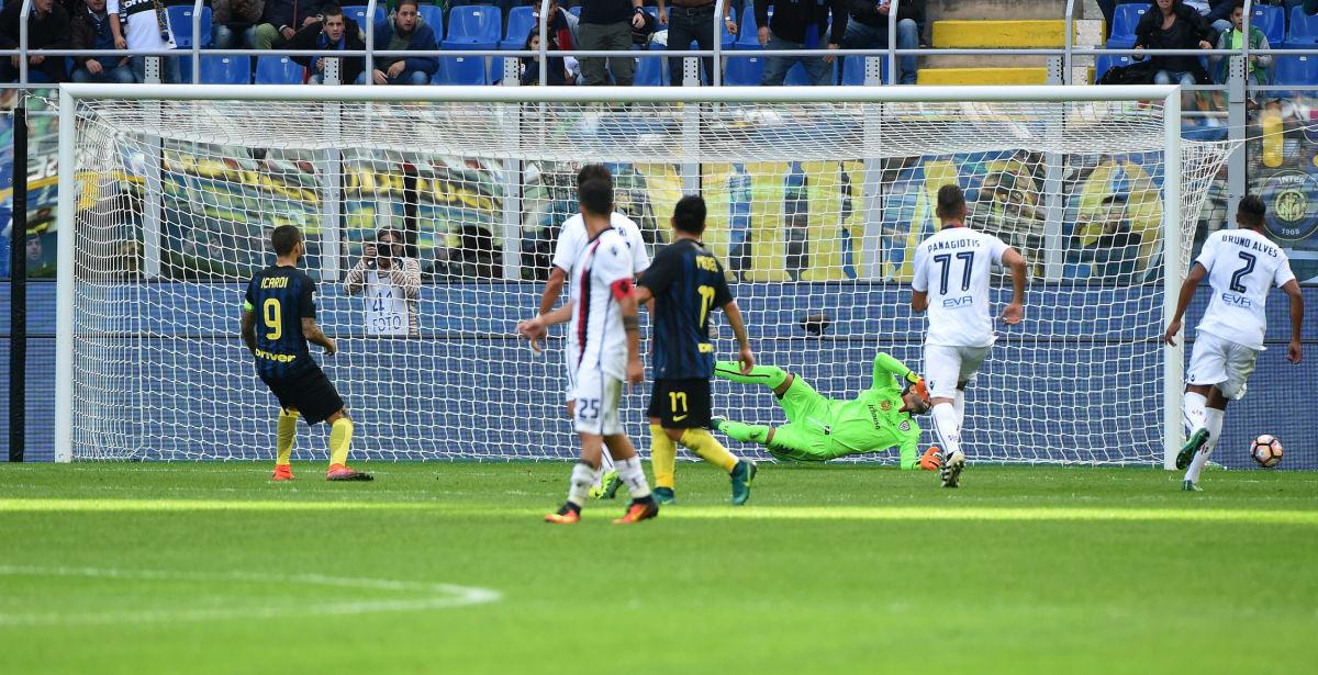 fc-internazionale-v-cagliari-calcio-serie-a-5bad1e789e8b9810c000001d.jpg