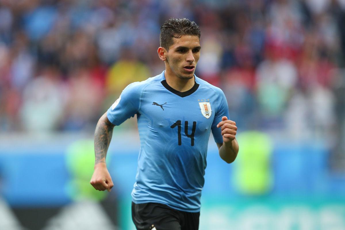 uruguay-v-france-quarter-final-2018-fifa-world-cup-russia-5b41d602347a025fd5000006.jpg