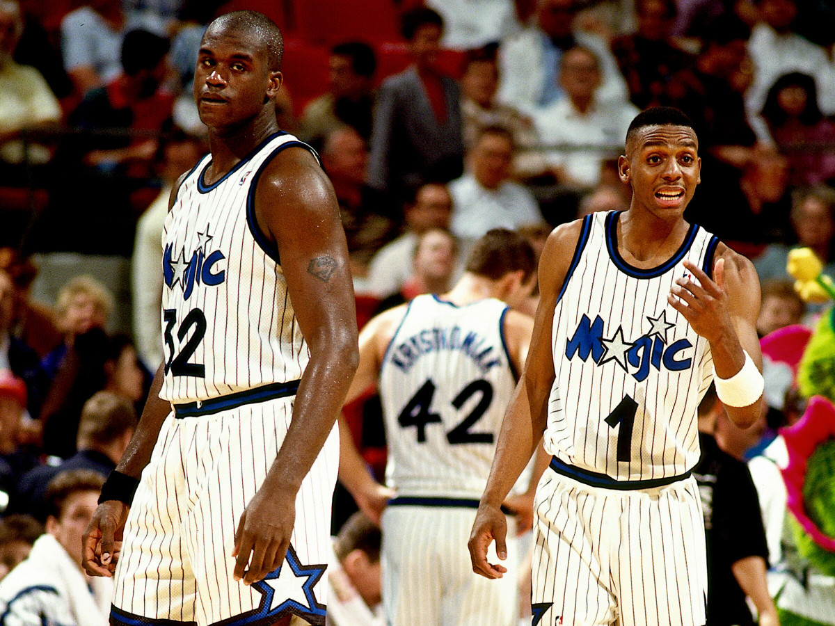 penny-shaq-magic-best-nba-jerseys.jpg