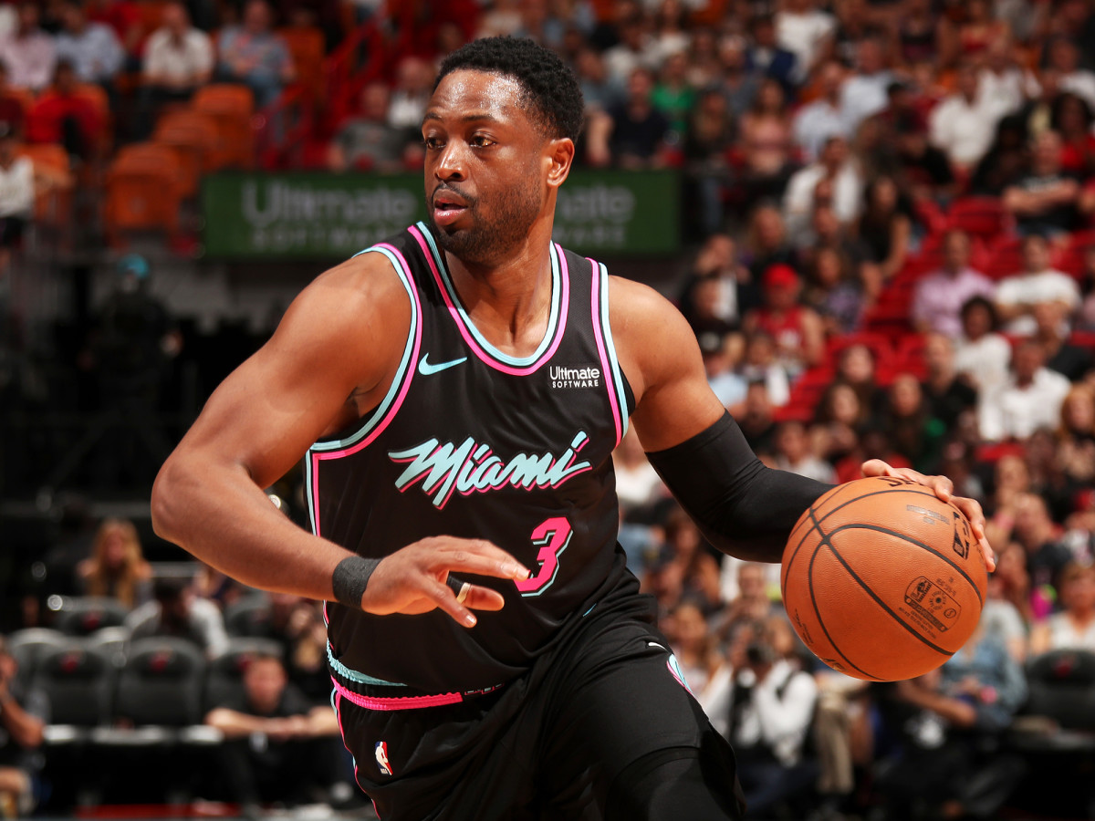 dwyane-wade-vice-city-best-nba-jerseys.jpg