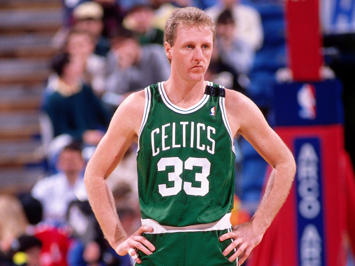 larry-bird-celtics-best-nba-jerseys.jpg