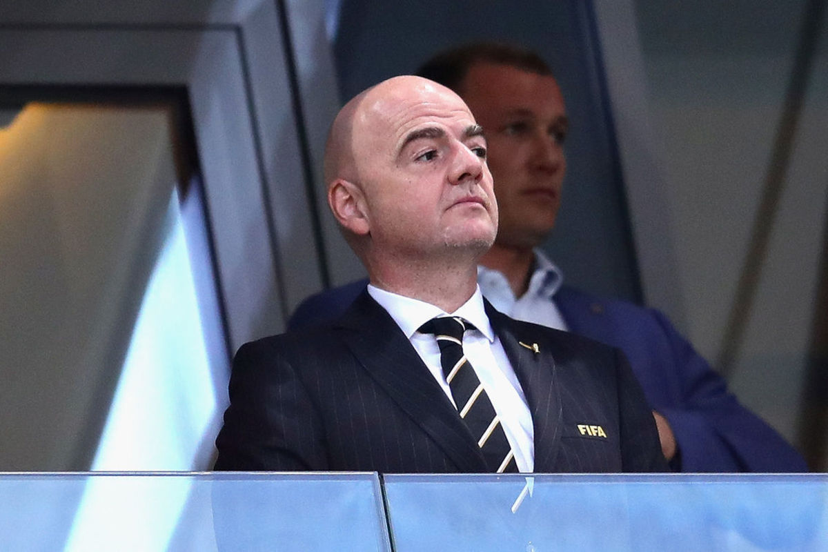 serbia-v-brazil-group-e-2018-fifa-world-cup-russia-5b49b71242fc33bf9b000004.jpg