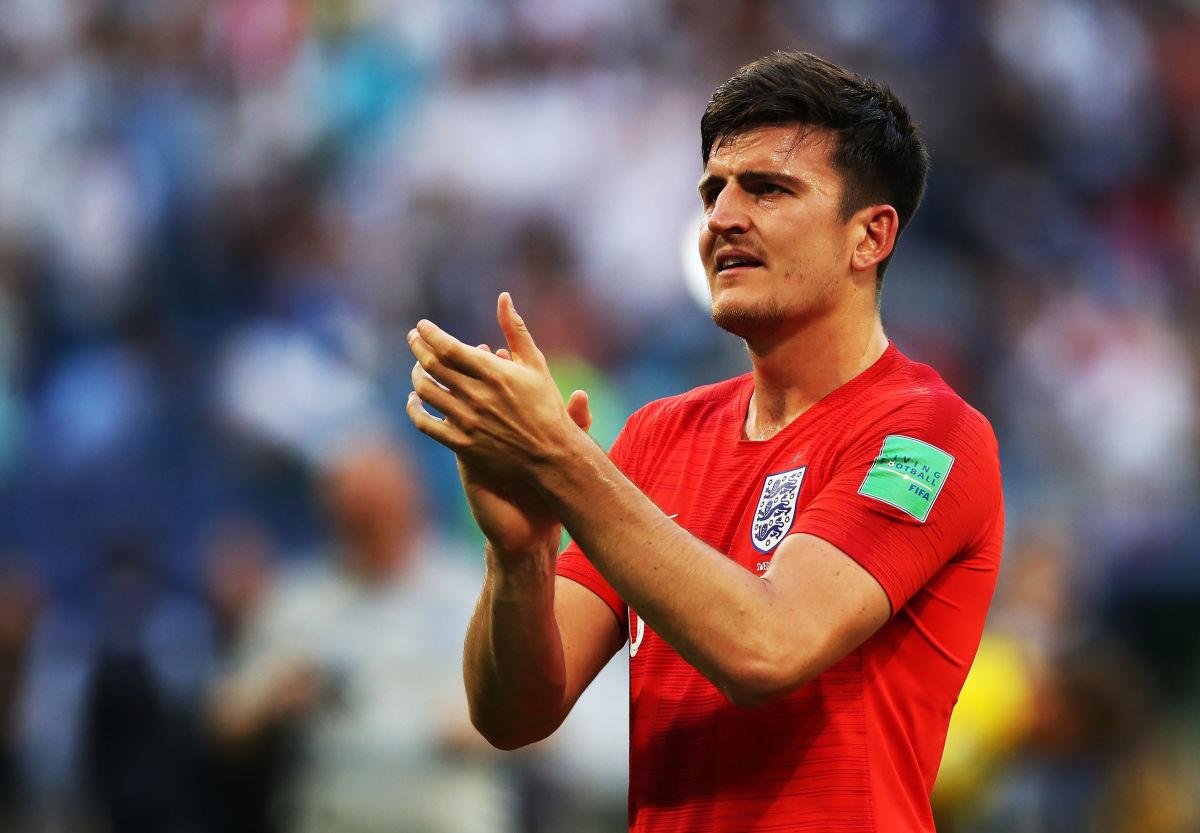 sweden-v-england-quarter-final-2018-fifa-world-cup-russia-5b5a077d7134f684b000002e.jpg