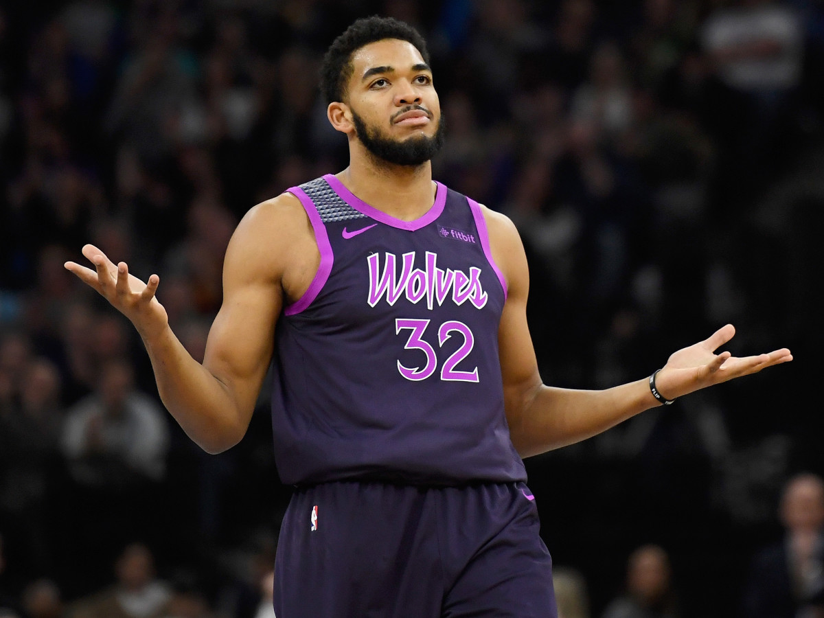 karl-towns-prince-wolves-best-nba-jerseys.jpg