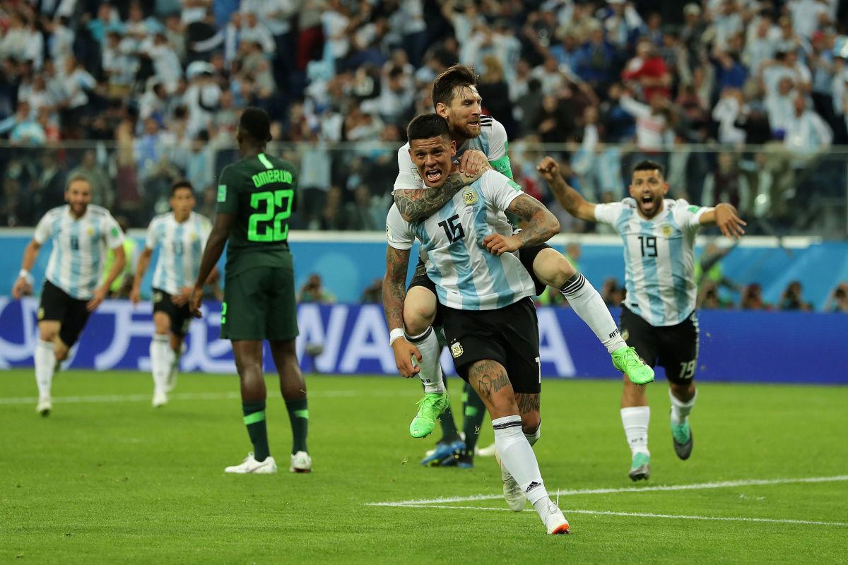 nigeria-v-argentina-group-d-2018-fifa-world-cup-russia-5b3339f7347a022ea900003e.jpg