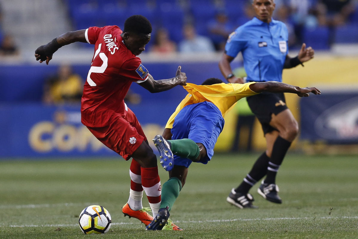 french-guiana-v-canada-group-a-2017-concacaf-gold-cup-5b544c0b7134f61d77000019.jpg