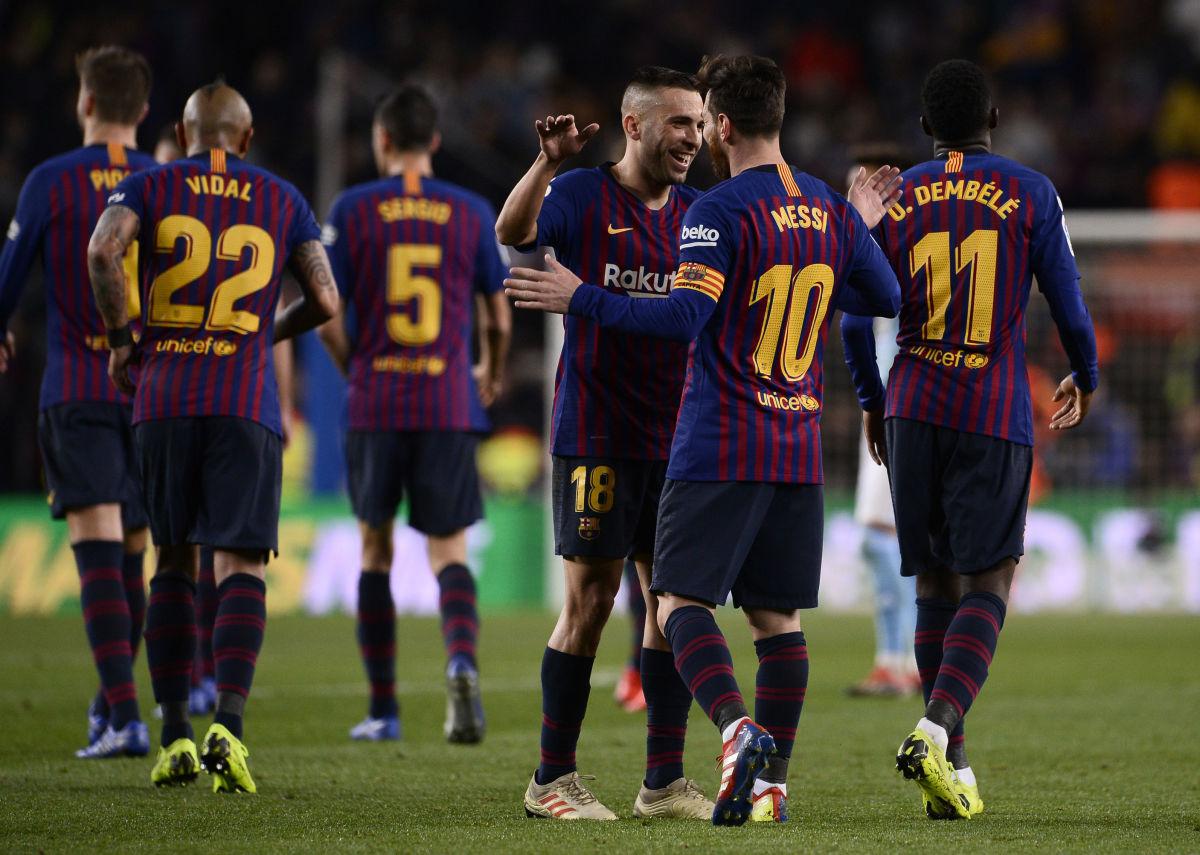 fbl-esp-liga-barcelona-celta-5c2371ac8746cfb09a000001.jpg