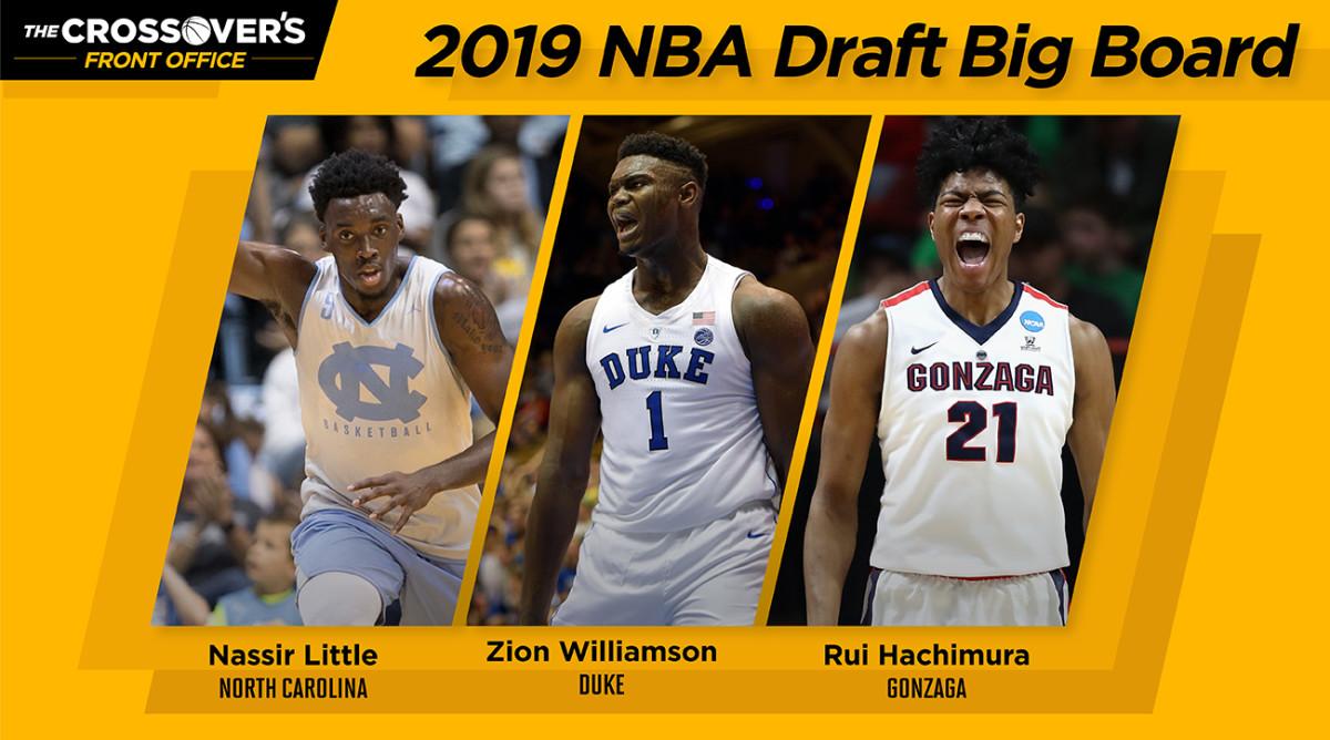 2019-nba-draft-big-board-lead.jpg