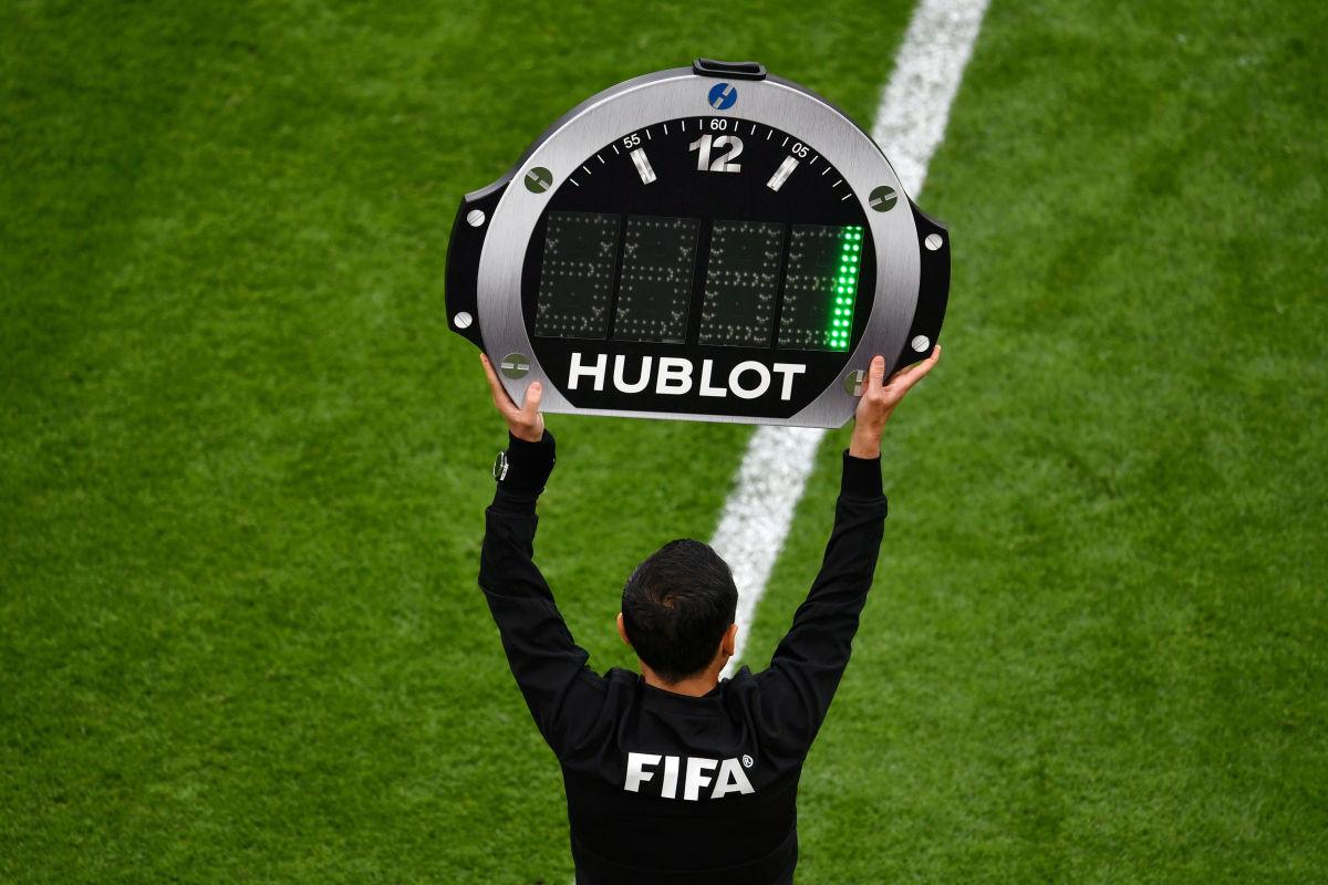 egypt-v-uruguay-group-a-2018-fifa-world-cup-russia-5bd5a4b323006a4321000001.jpg