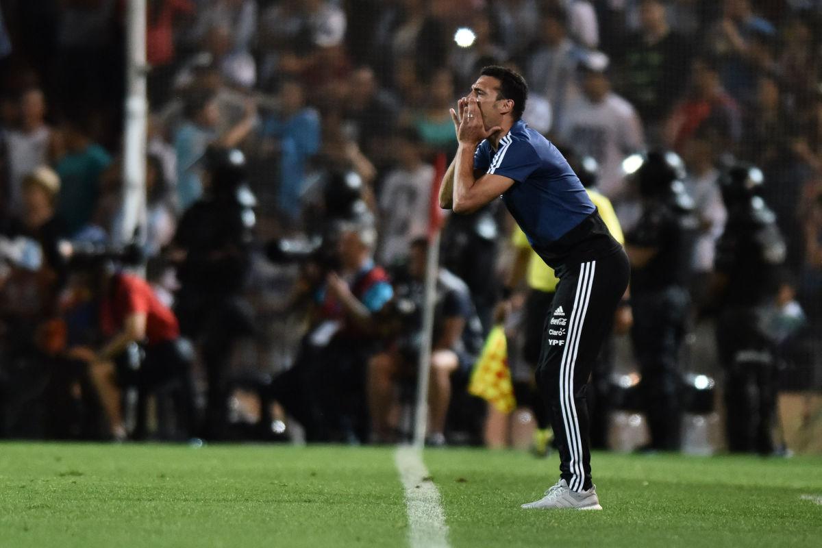 argentina-v-mexico-international-friendly-5c003e96079c3a1ef9000002.jpg