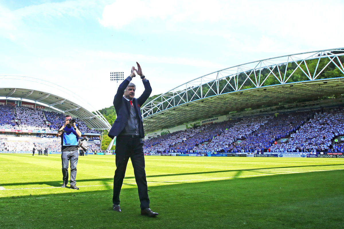 huddersfield-town-v-arsenal-premier-league-5b349d653467ac7282000008.jpg