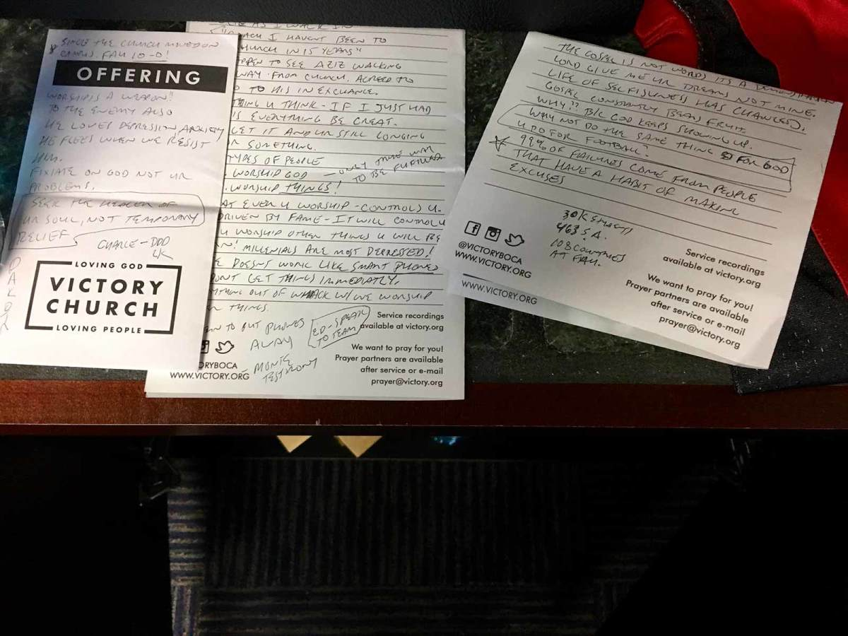 lane-kiffin-church-notes.jpg