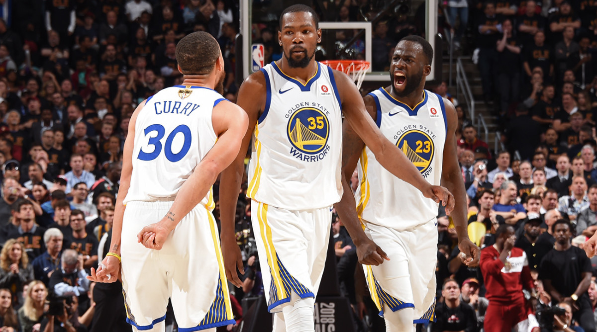 kevin-durant-warriors-reaction.jpg
