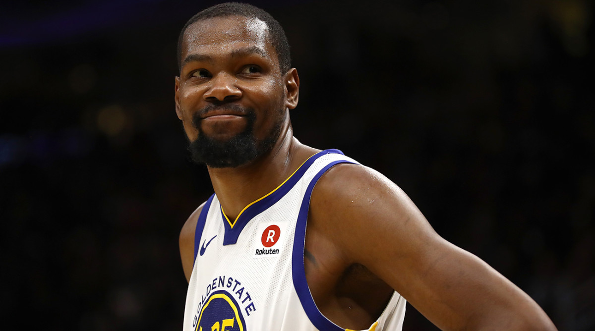 kevin-durant-free-agency-warriors.jpg