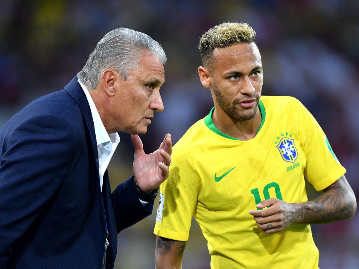 neymar-tite-brazil-world-cup.jpg