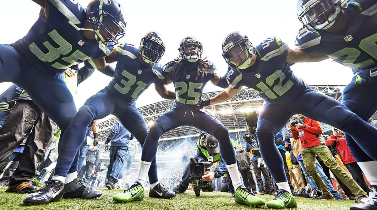 seahawks-defense.jpg
