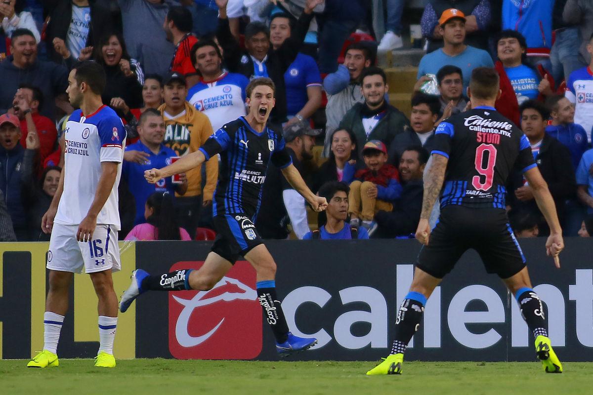 queretaro-v-cruz-azul-torneo-apertura-2018-liga-mx-5bfb17b26b6cd2fc6f000001.jpg