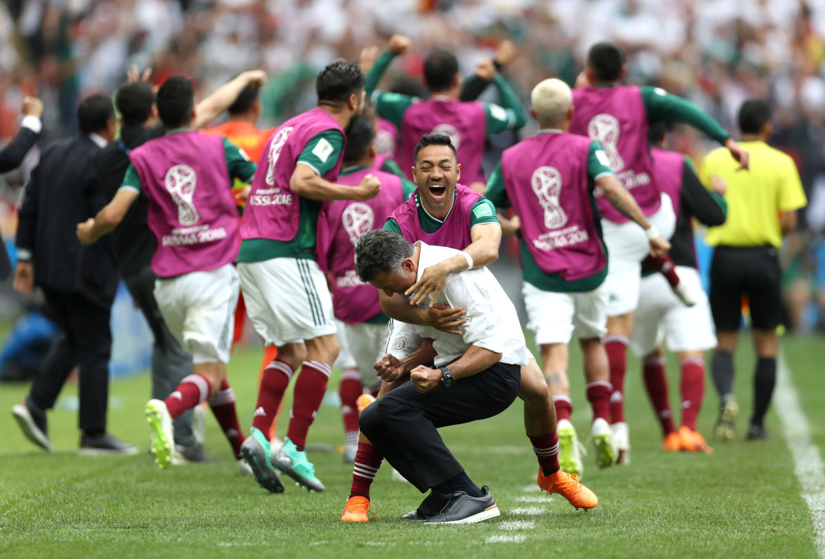 germany-v-mexico-group-f-2018-fifa-world-cup-russia-5b5ca8d33467ac816600002f.jpg