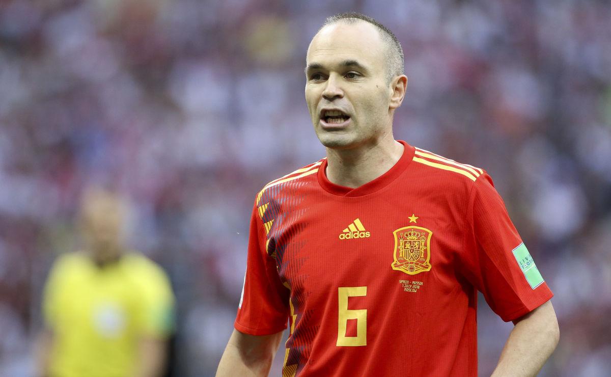 spain-v-russia-round-of-16-2018-fifa-world-cup-russia-5b5ae3c5347a027a1e000001.jpg