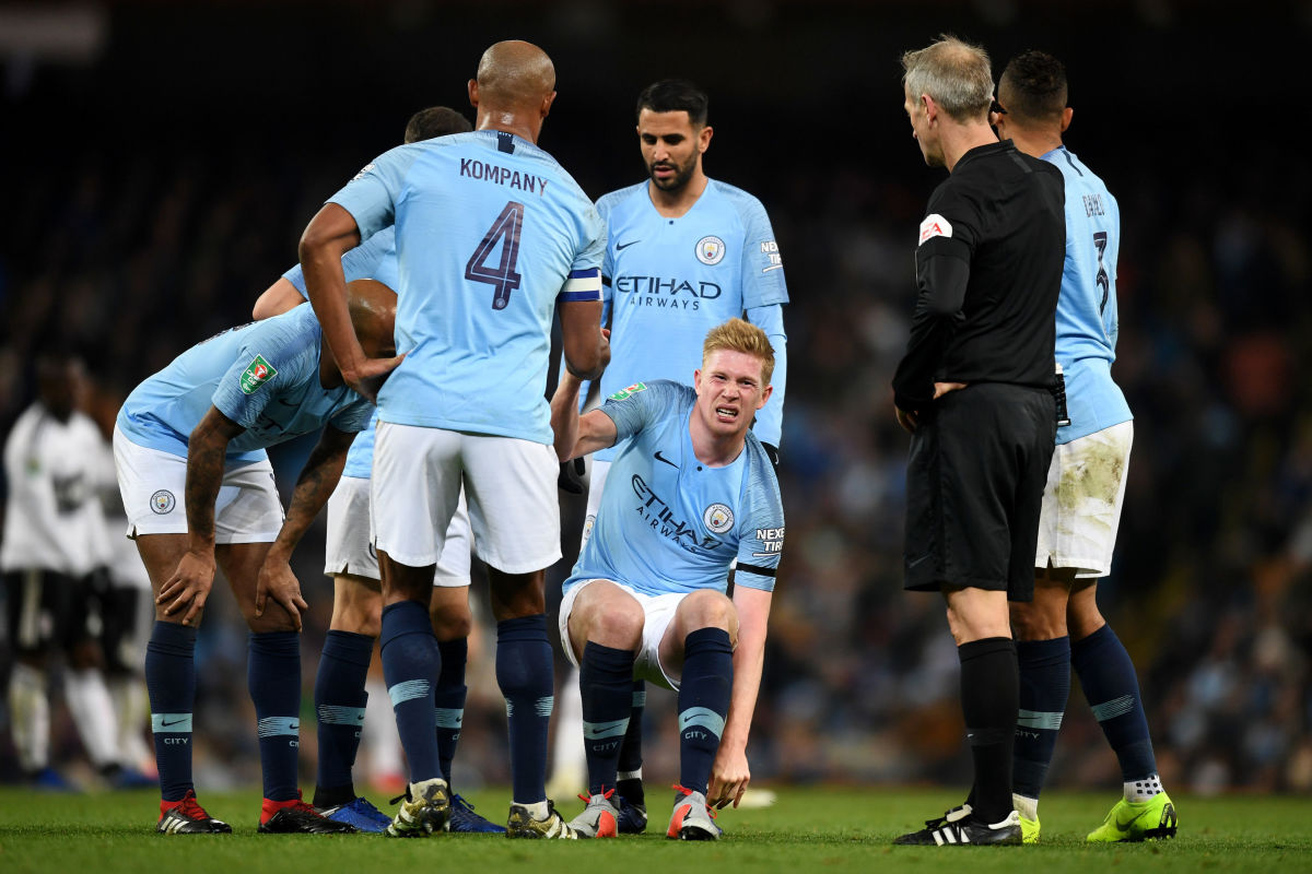 manchester-city-v-fulham-carabao-cup-fourth-round-5bffb40088d744d49b000005.jpg