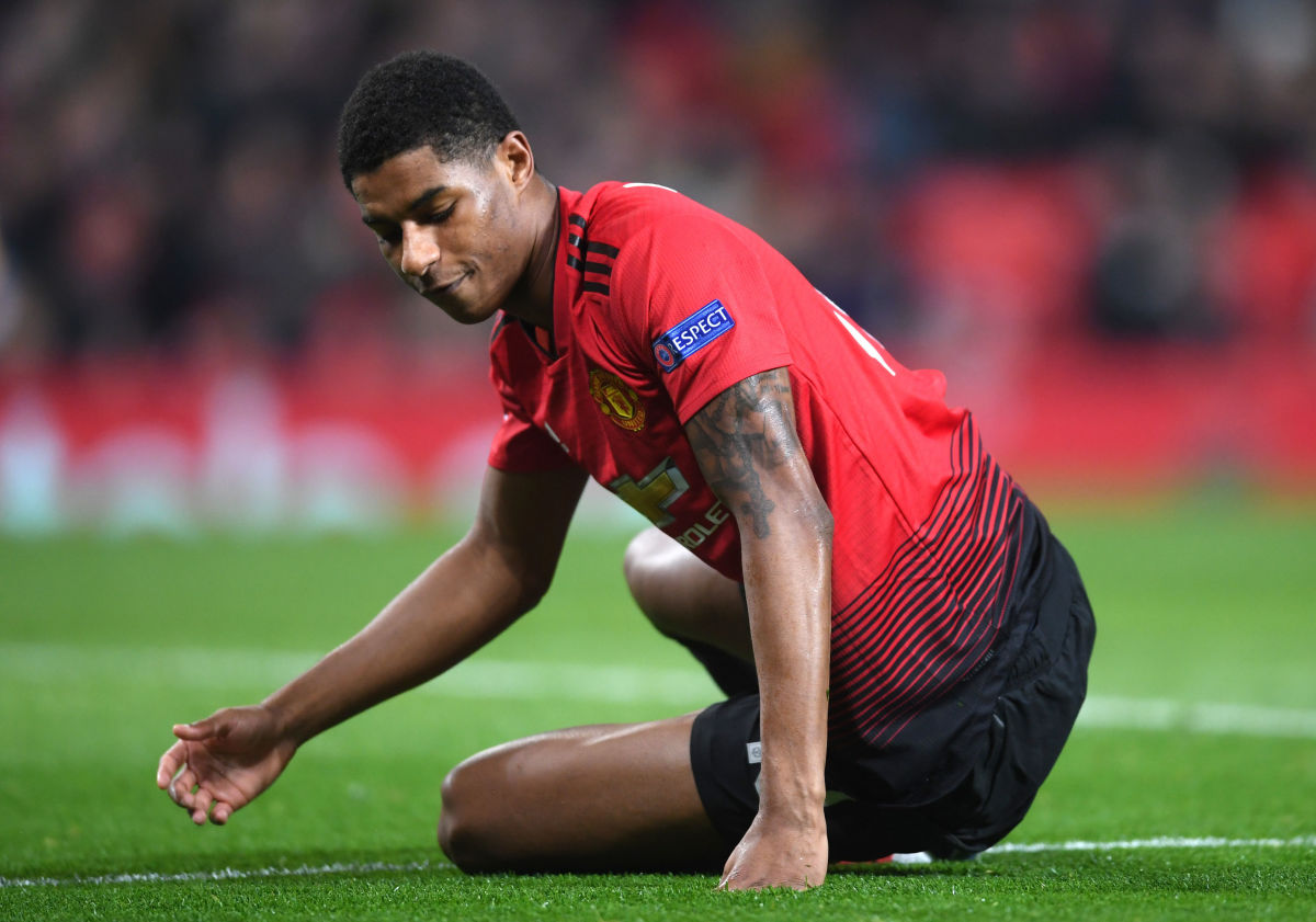manchester-united-v-bsc-young-boys-uefa-champions-league-group-h-5bfdd213f30be41d3b000001.jpg
