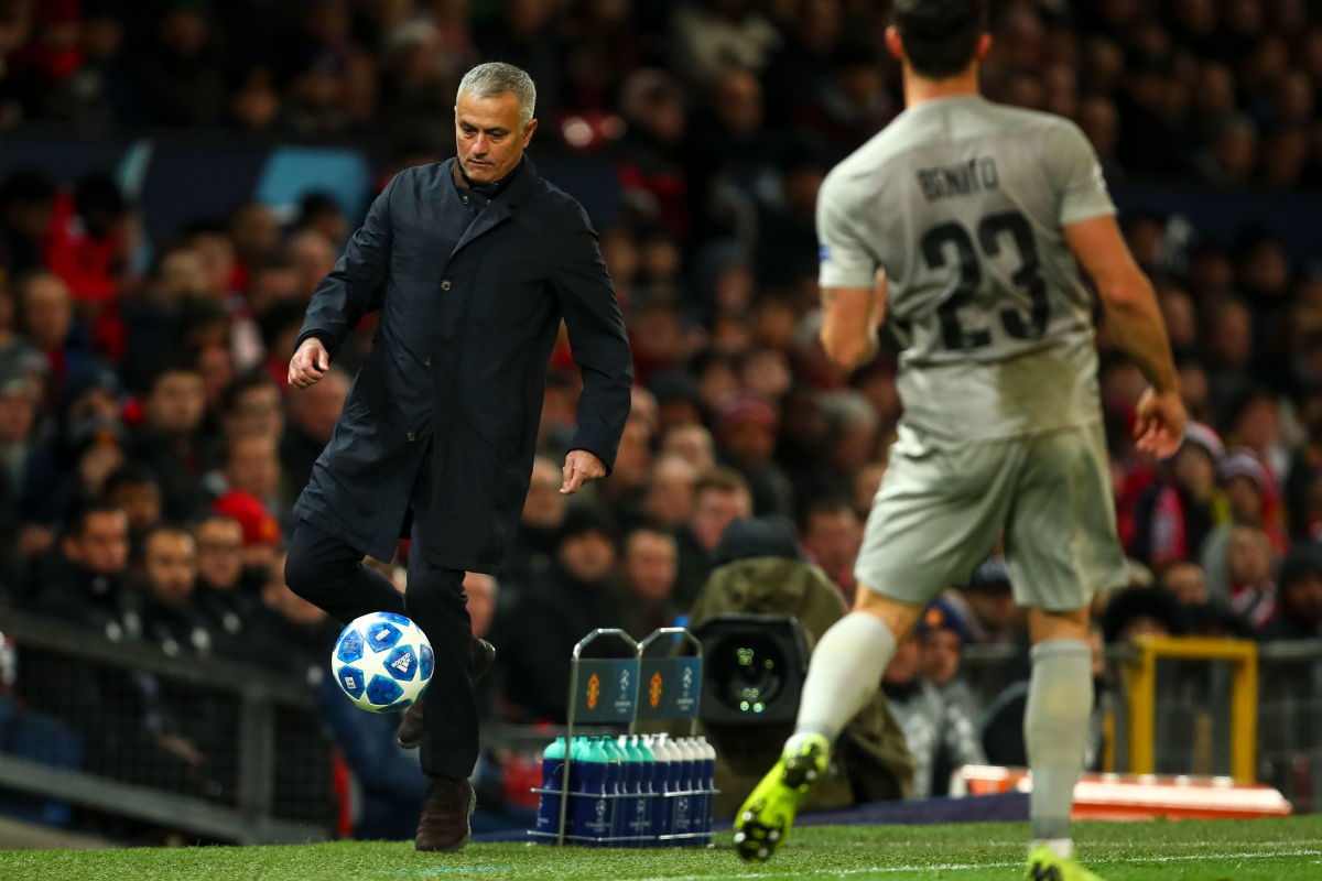 manchester-united-v-bsc-young-boys-uefa-champions-league-group-h-5bfe6695adab729a24000001.jpg