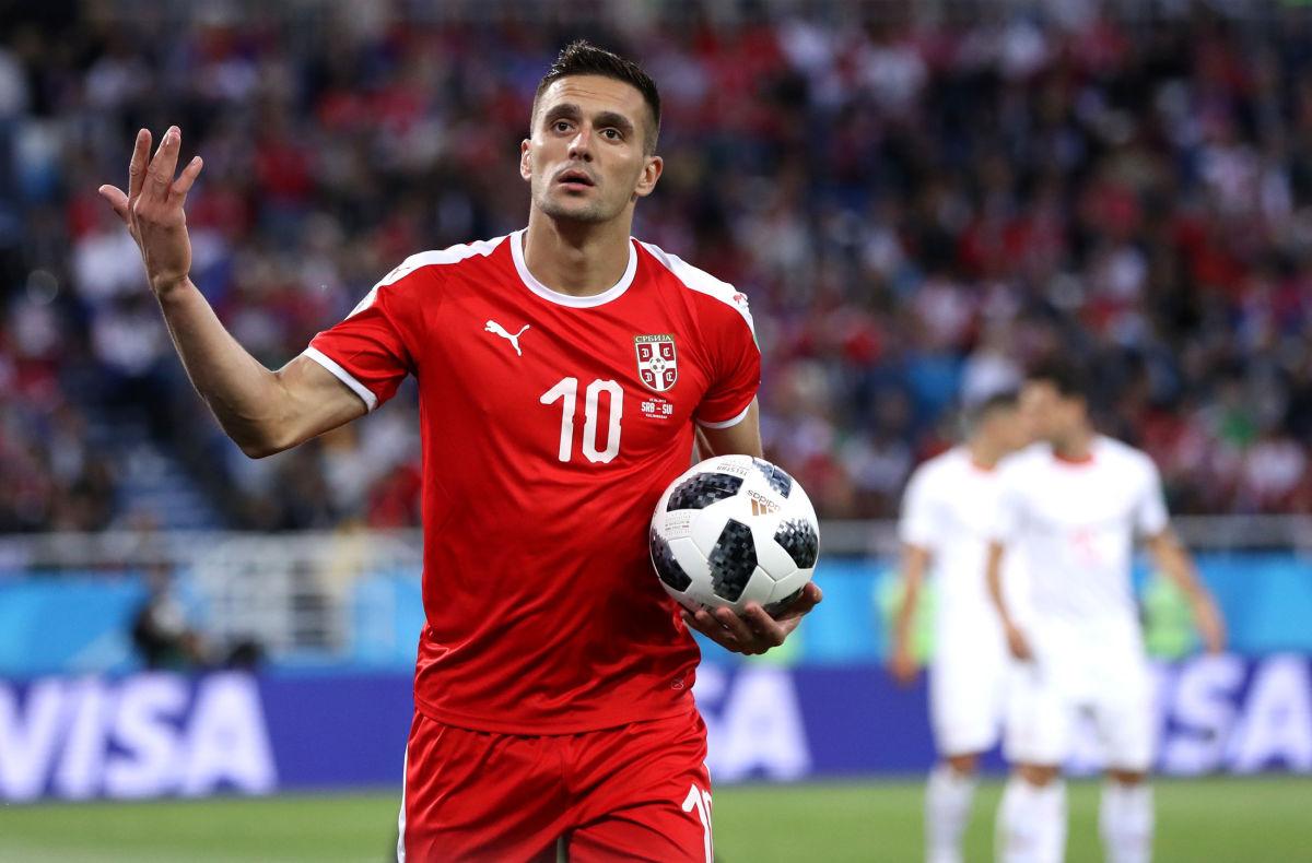 serbia-v-switzerland-group-e-2018-fifa-world-cup-russia-5b339f1173f36c12c7000024.jpg