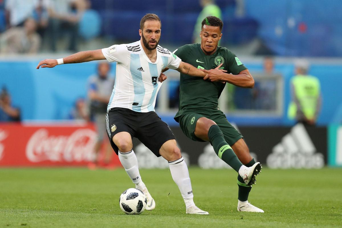 nigeria-v-argentina-group-d-2018-fifa-world-cup-russia-5b5ad9263467acc79b000001.jpg