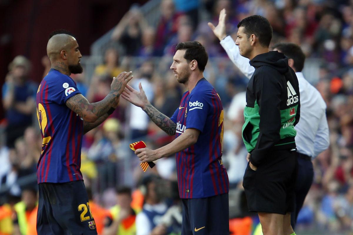 fbl-esp-liga-barcelona-athletic-5bafa30ff4f2127681000002.jpg