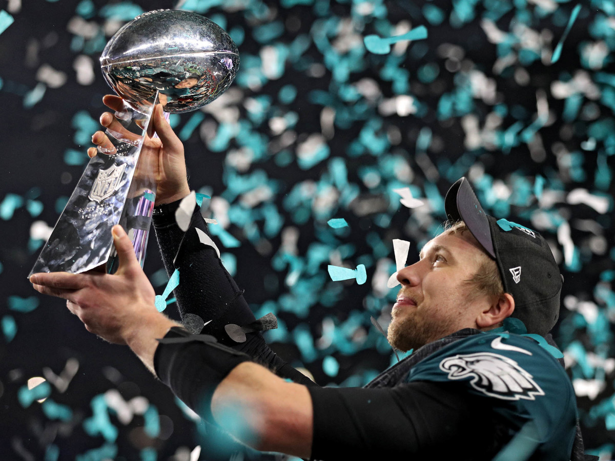 nick-foles-philly-special.jpg