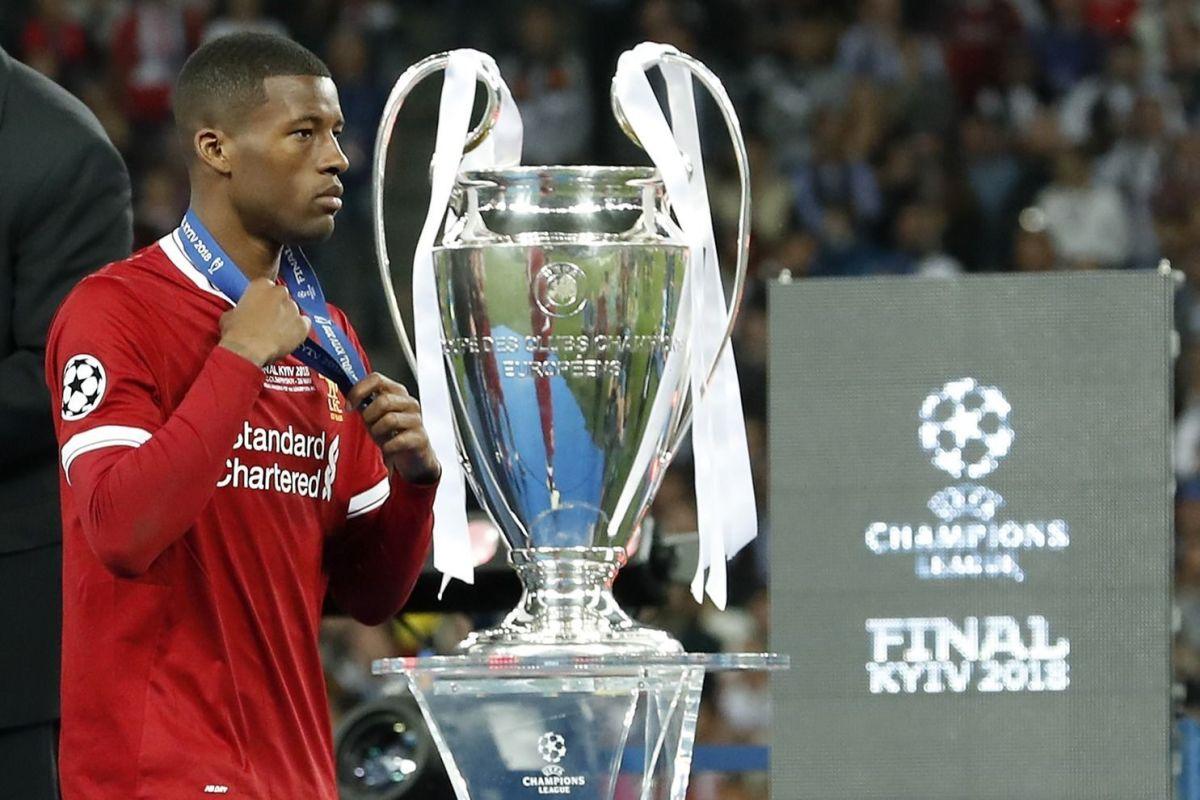 uefa-champions-league-real-madrid-v-liverpool-fc-5b33eab2347a026ec8000006.jpg